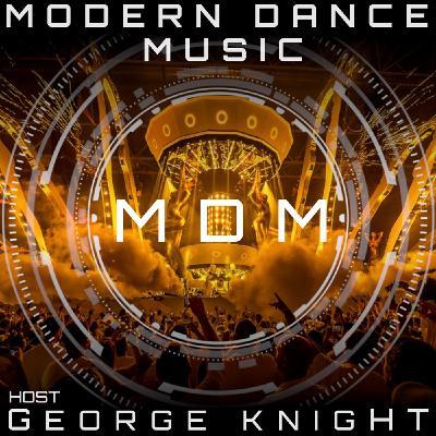 George Knight - MDM #25
