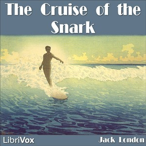 Cruise of the snark