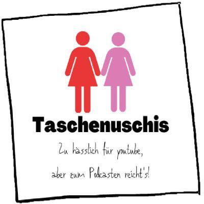 Tussiklatsch 34: Schneefluencer-Uschis