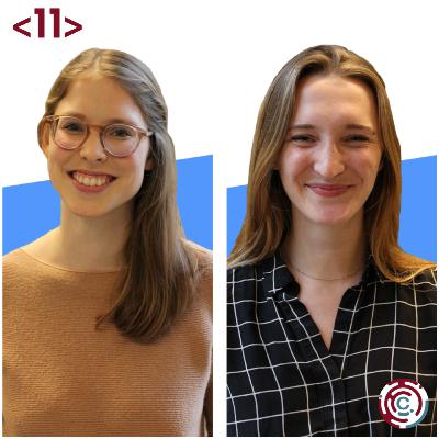 <11> tech4germany - wie macht man den staat fit für digitalisierung, sonja anton & anna hupperth?
