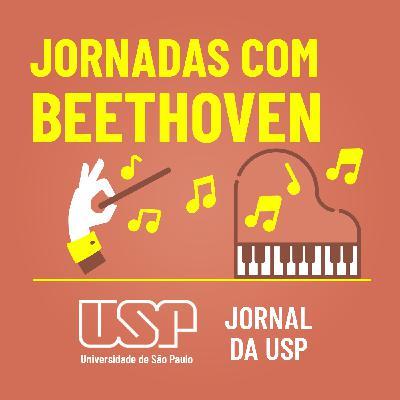 Jornadas com Beethoven #13 – Beethoven vai à Escola de Viena