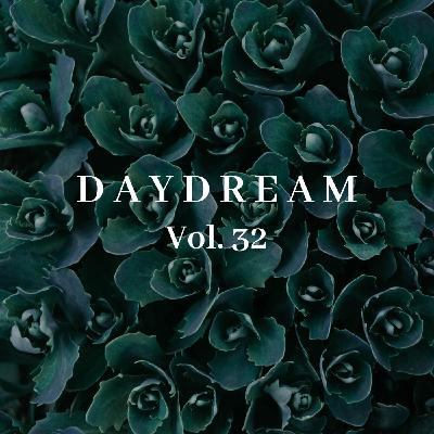 DayDream Vol. 32