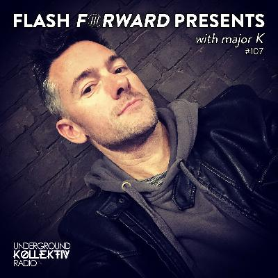 major K's most played tracks of 2020