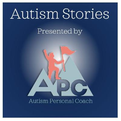 Autism Stories: Amy Root