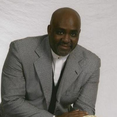 Episode 7685 - Build your house on Jesus the Rock - Terry Jefferson