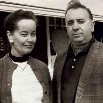 Les Warren, le couple qui a inspiré les pires films d'horreur
