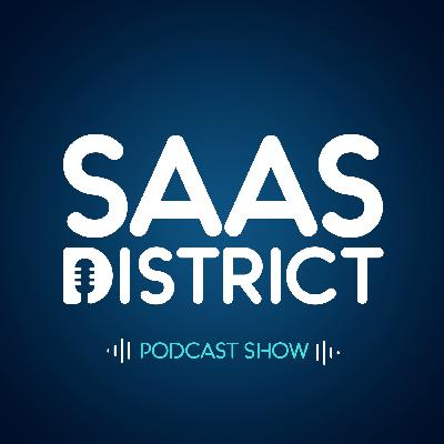 Sharing the Journey of Building Legal Tech SaaS Business to $10MM ARR with Vishal Sunak #90