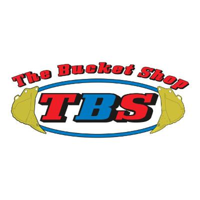 MN. The Bucket Shop - New Facilities, Buckets, Haul Trucks and Partnerships