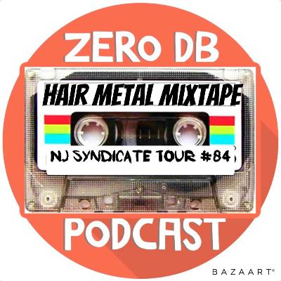 NJ Syndicate Tour #84