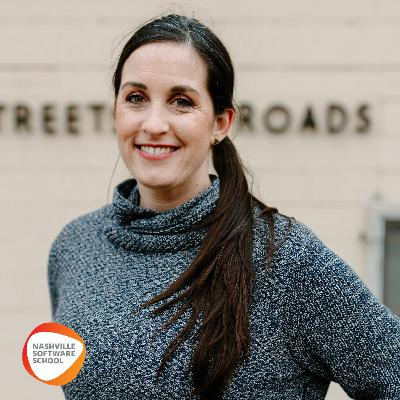 Megan Amaral - Data Analytics