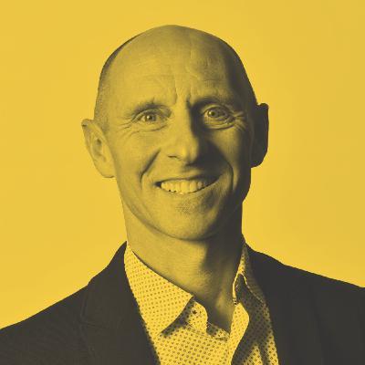 #22 - Gregory Flipo, Dirigeant de TMC Innovation