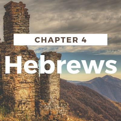 Hebrew - Chapter 4