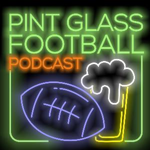 S3E5: NFL Draft Grades - AFC West