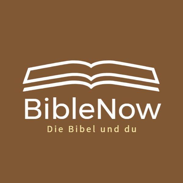 BibleNow #36: 1. Mose 30,31-31,23
