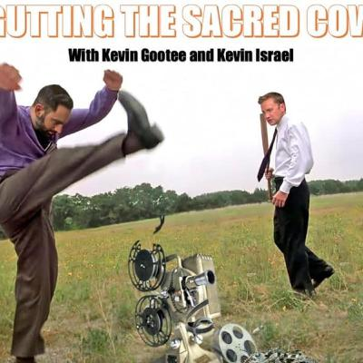 Kevin Gootee and Kevin Israel pick their favorite moments from 2020 BONUS Episode 61