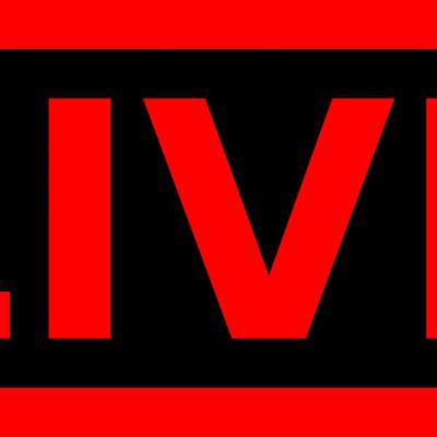 Live and direkt