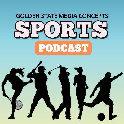 GSMC Sports Podcast Episode 993: Cardinals Extend Win Streak & The NBA Season Is Finally Here!