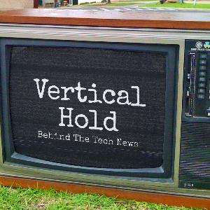 Hands-on with Facebook's Ray-Ban Specs, Foxtel's IQ5 and the future of social media : Vertical Hold Ep 345