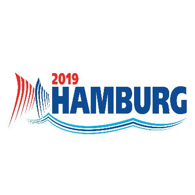 Hamburg Rotary International Convention, Part 3 (Aired October 26 and 27, 2019)
