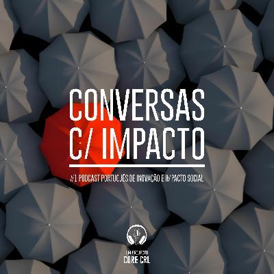 Introdução às Conversas com impacto