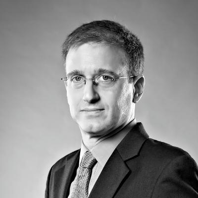 Prince Street Capital Management: A talk with David Halpert on Digital Decolonization
