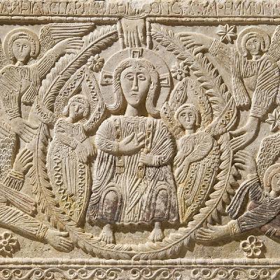 L'origine dei longobardi (I sec. a.C. - 568), ep. 89