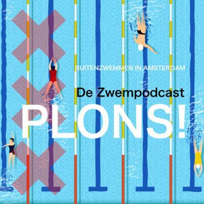 #17 Jan van Zanen: Let nou op! Doe je best! (over zwemveiligheid)