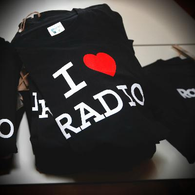 New Revenues In Radio