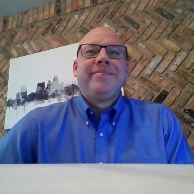 Episode 154 - Real Estate Professional Matt Wefel in the San Antonio market