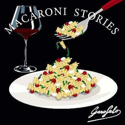 4. Et si ce que l'on croit manger d'italien était en fait purement français ?
