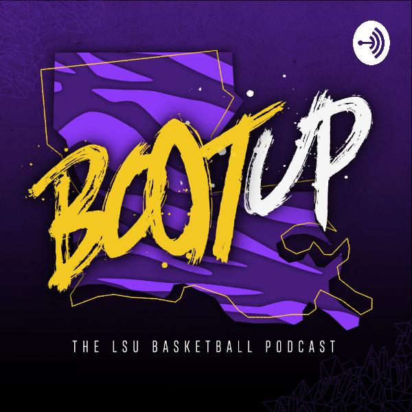Episode 1: Will Wade previews the 2018-19 LSU Basketball season