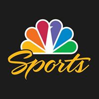NBC Sports Bay Area/California