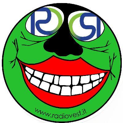 NON STOP MUSIC - RADIO OVEST