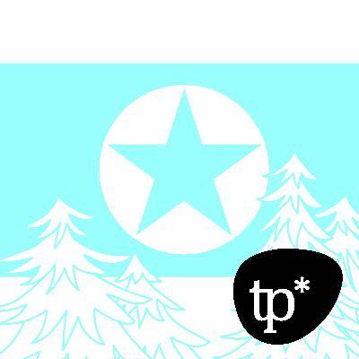 transphilosophisch #32 – Weihnachten ist wie Nordkorea