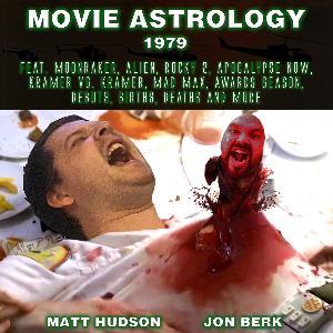 Movie Astrology - Episode 6 - 1979