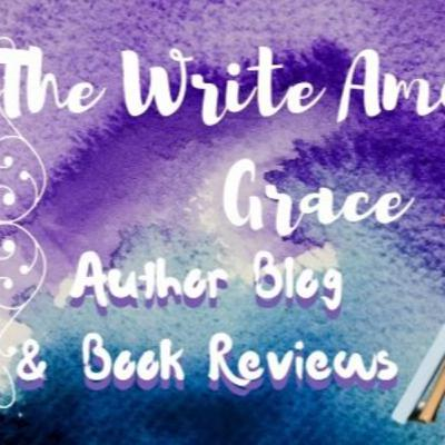 Free Author Promotion, Spotlight and Book Reviews on my Blog - Did I say FREE? YEP!
