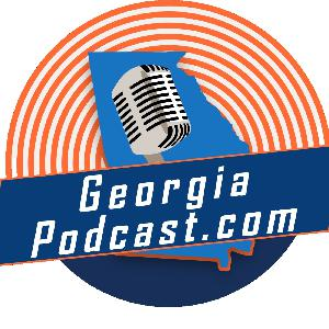 Calvin Gray with T-Mobile Talks Future of 5G on the Georgia Podcast