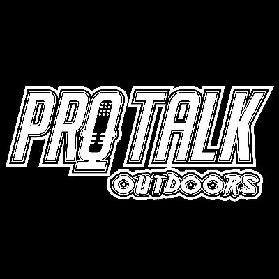 Pro Talk Outdoors - Three Jakes, Two Big Boss Gobblers, and One Bearded Hen