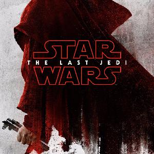Episode 29- Grow Beyond (Dissecting Star Wars: The Last Jedi)