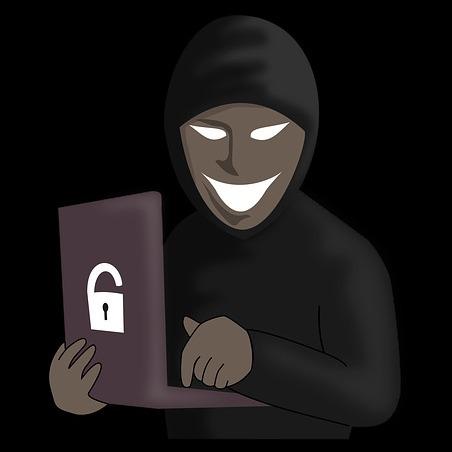 #58 Cibersegurança e ameaças virtuais