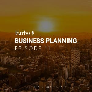 E11: Business Planning | برنامهریزی کسب و کار