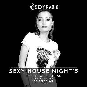 Sexy House Night's #3