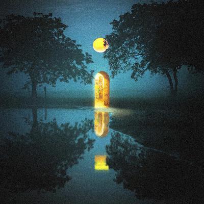 Premiere: Faber — Loophole (Original Mix) [Heimlich Musik]