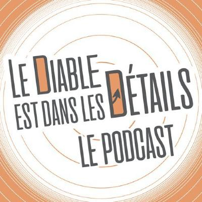 #12 Les GIFs, c'est la vie !