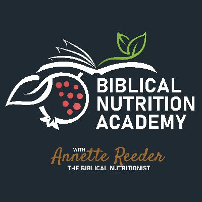 How to be Healthy Naturally and Biblically
