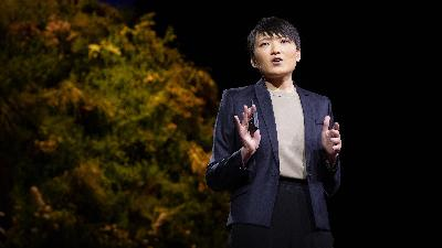 Can China achieve its ambitious climate pledges? | Hongqiao Liu