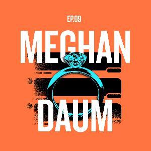 "Meghan Daum: ""Nuance: A Love Story"""