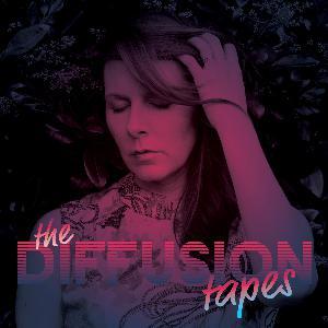 Tape no.6: Heather Evans Smith