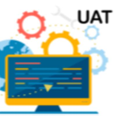 What is User Acceptance Testing (UAT)?