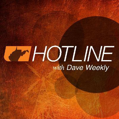 06-09-21 -- Hotline - 1505